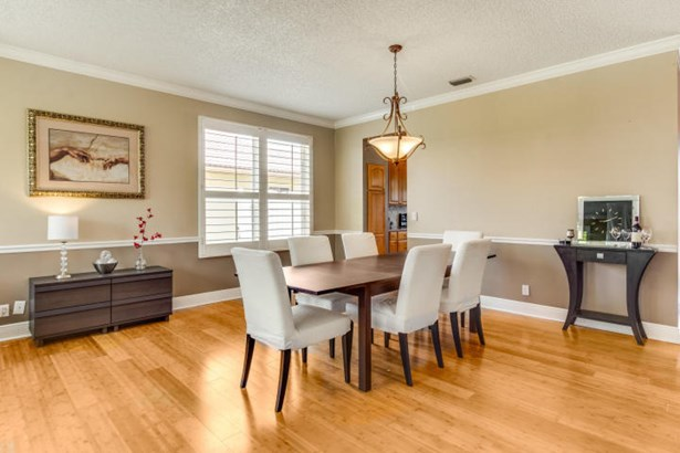 Rental - Boynton Beach, FL (photo 5)