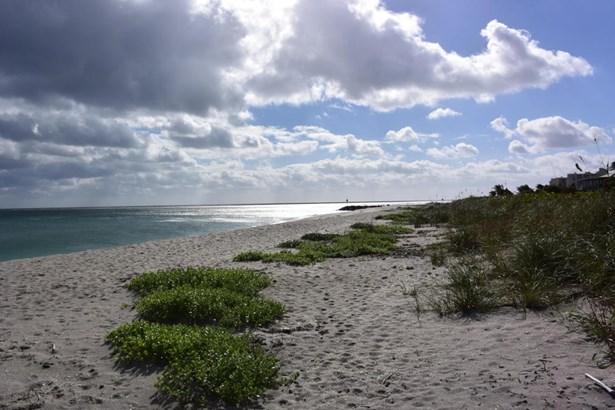 23 Ocean Drive, Jupiter, FL - USA (photo 1)