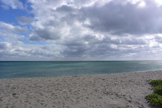 23 Ocean Drive, Jupiter, FL - USA (photo 2)