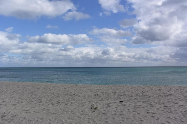 23 Ocean Drive, Jupiter, FL - USA (photo 3)