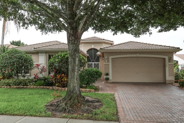 11683 Caracas Boulevard, Boynton Beach, FL - USA (photo 1)