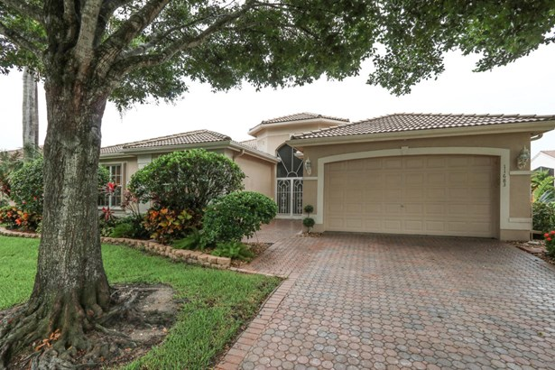 11683 Caracas Boulevard, Boynton Beach, FL - USA (photo 2)
