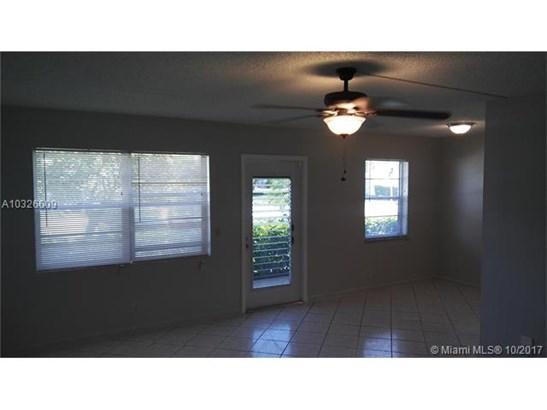 182 Markham I  #182, Deerfield Beach, FL - USA (photo 4)