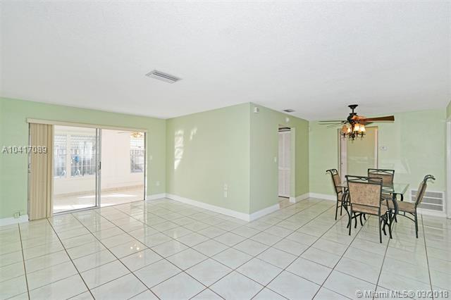 6420 Nw 29th St, Sunrise, FL - USA (photo 3)