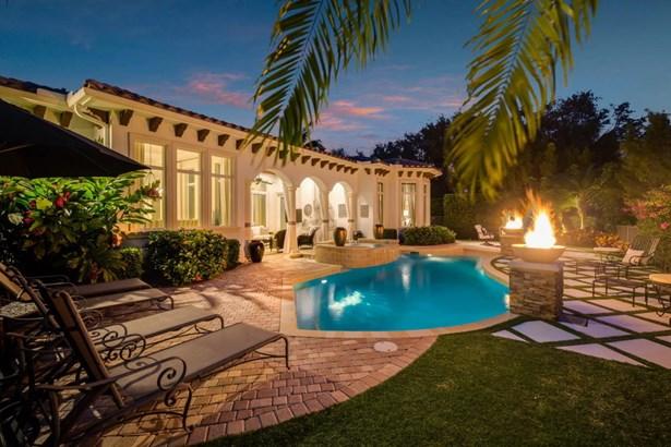 11501 Green Bayberry Drive, Palm Beach Gardens, FL - USA (photo 1)
