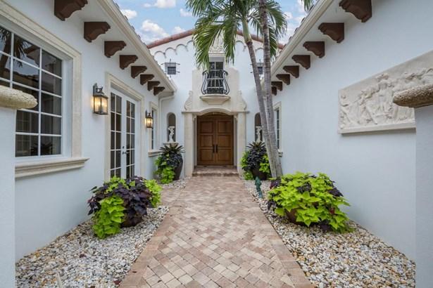 11501 Green Bayberry Drive, Palm Beach Gardens, FL - USA (photo 4)