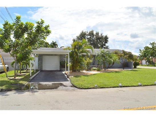 7936 Granada Blvd, Miramar, FL - USA (photo 1)