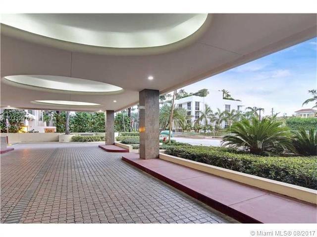 Condo/Townhouse - Surfside, FL (photo 1)