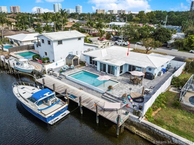 2333 Se 11th St, Pompano Beach, FL - USA (photo 3)