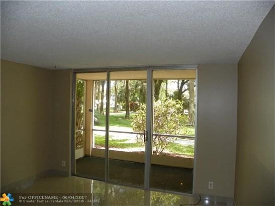 Rental - Lauderdale Lakes, FL (photo 5)
