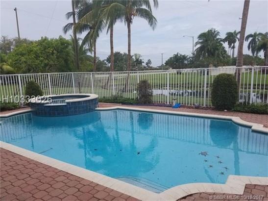 6100 Sw 158th Way  #0, Davie, FL - USA (photo 2)
