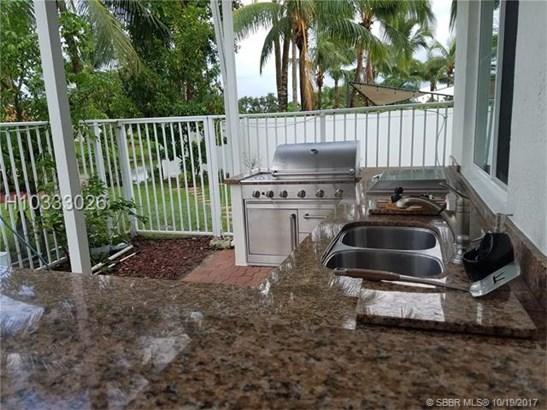 6100 Sw 158th Way  #0, Davie, FL - USA (photo 3)
