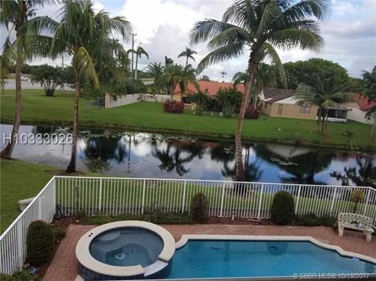 6100 Sw 158th Way  #0, Davie, FL - USA (photo 4)
