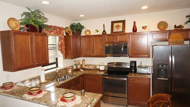 Condo/Townhouse - Unincorporated Dade County, FL (photo 4)