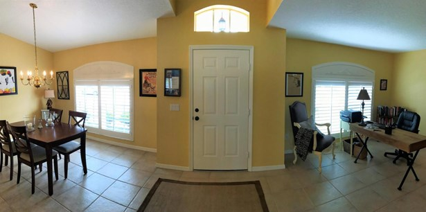 216 Sw Whitewood Drive, Port St. Lucie, FL - USA (photo 4)