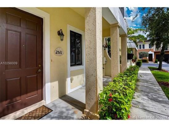 Condo/Townhouse - Boynton Beach, FL (photo 4)