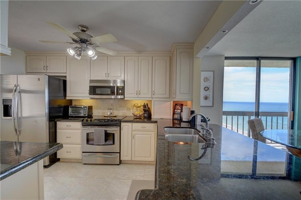 9940 S Ocean Blvd 901 Ne Corner Unit, Jensen Beach, FL - USA (photo 2)