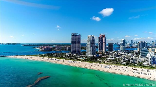 50 S Pointe Dr  #2105, Miami Beach, FL - USA (photo 1)
