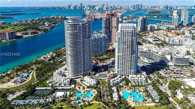 50 S Pointe Dr  #2105, Miami Beach, FL - USA (photo 2)
