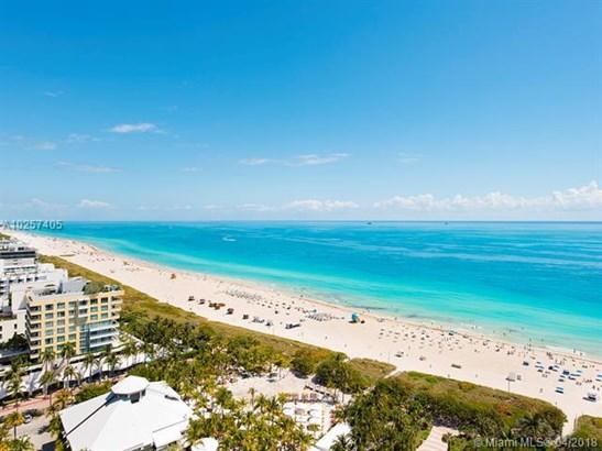 50 S Pointe Dr  #2105, Miami Beach, FL - USA (photo 3)
