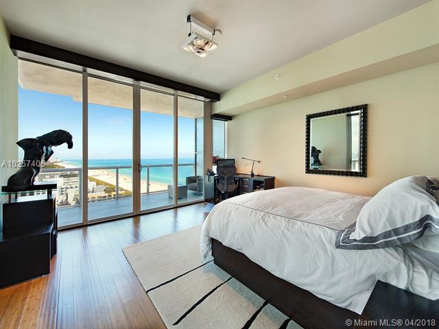 50 S Pointe Dr  #2105, Miami Beach, FL - USA (photo 5)