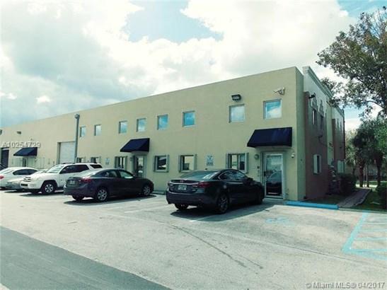 13301 Nw 47th Ave, Miami, FL - USA (photo 1)