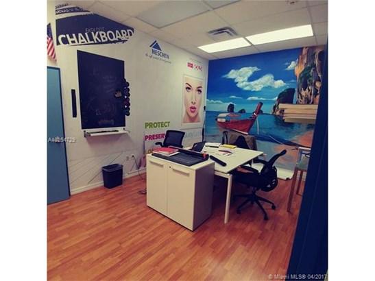 13301 Nw 47th Ave, Miami, FL - USA (photo 3)