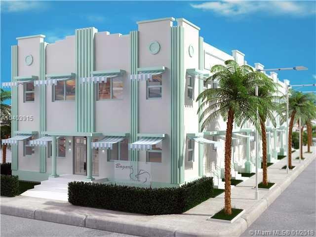 700 16th St  #102, Miami, FL - USA (photo 1)