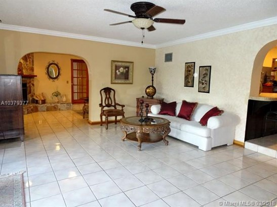 721 N Falcon Ave, Miami Springs, FL - USA (photo 5)