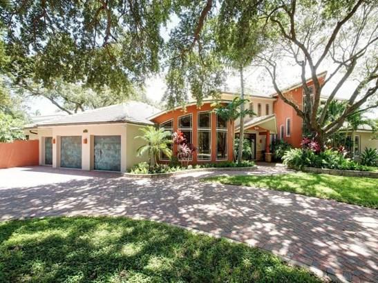 2338 Flamingo Road, Palm Beach Gardens, FL - USA (photo 1)