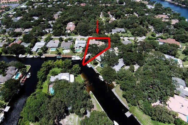 2338 Flamingo Road, Palm Beach Gardens, FL - USA (photo 2)