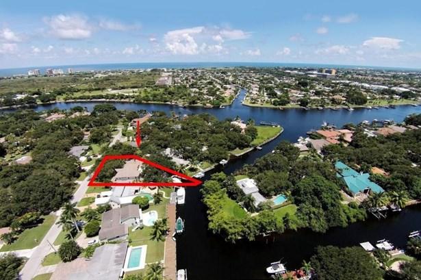 2338 Flamingo Road, Palm Beach Gardens, FL - USA (photo 3)