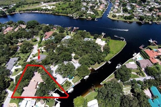 2338 Flamingo Road, Palm Beach Gardens, FL - USA (photo 4)