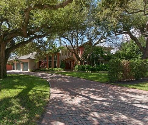 2338 Flamingo Road, Palm Beach Gardens, FL - USA (photo 5)