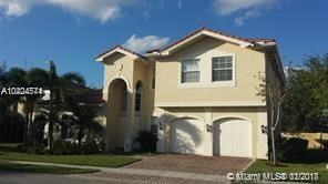 17951 Sw 41st St, Miramar, FL - USA (photo 1)