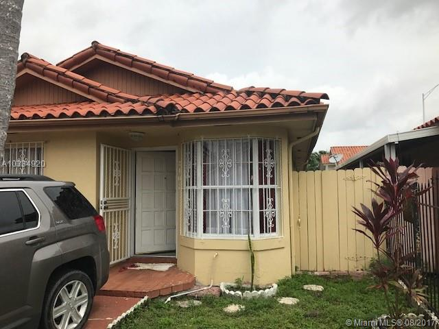 Single-Family Home - Hialeah, FL (photo 1)