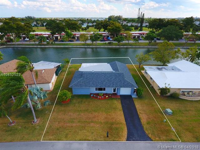 9510 Nw 66th St, Tamarac, FL - USA (photo 1)