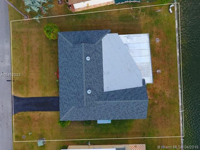 9510 Nw 66th St, Tamarac, FL - USA (photo 3)