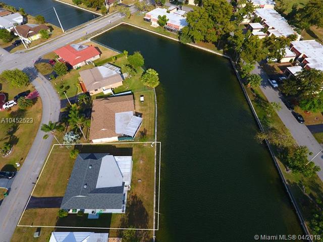 9510 Nw 66th St, Tamarac, FL - USA (photo 4)