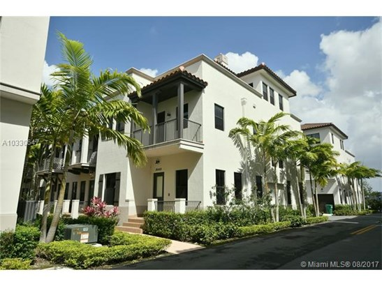 8449 Nw 51st Ter  #., Doral, FL - USA (photo 1)