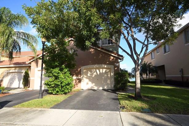 3732 San Simeon Cir, Weston, FL - USA (photo 1)