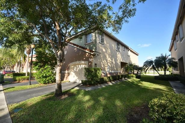 3732 San Simeon Cir, Weston, FL - USA (photo 2)