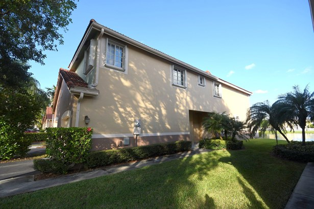 3732 San Simeon Cir, Weston, FL - USA (photo 3)