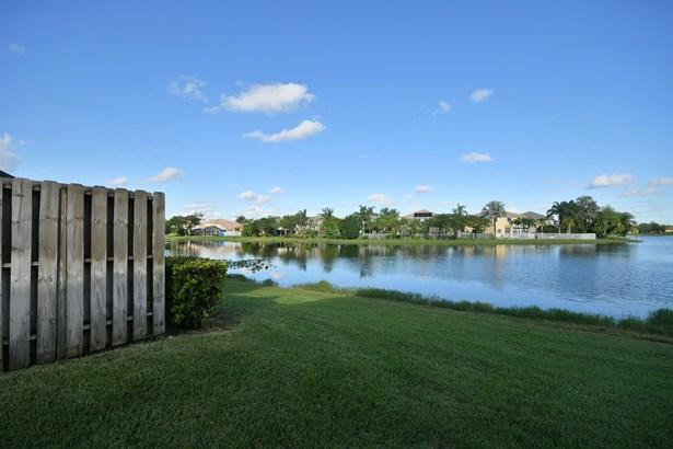 3732 San Simeon Cir, Weston, FL - USA (photo 4)