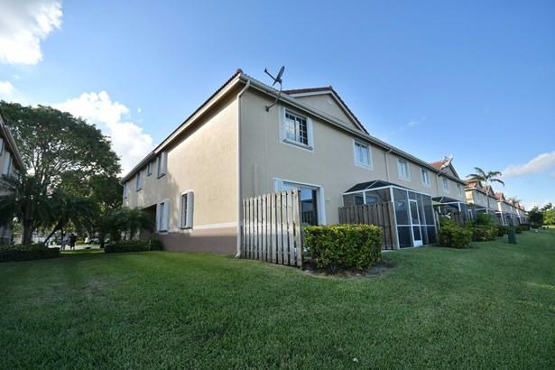 3732 San Simeon Cir, Weston, FL - USA (photo 5)