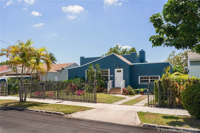 2350 Sw 18 Street, Miami, FL - USA (photo 1)