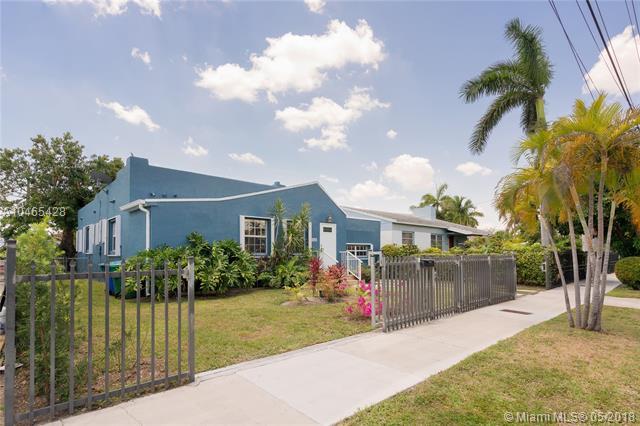 2350 Sw 18 Street, Miami, FL - USA (photo 2)