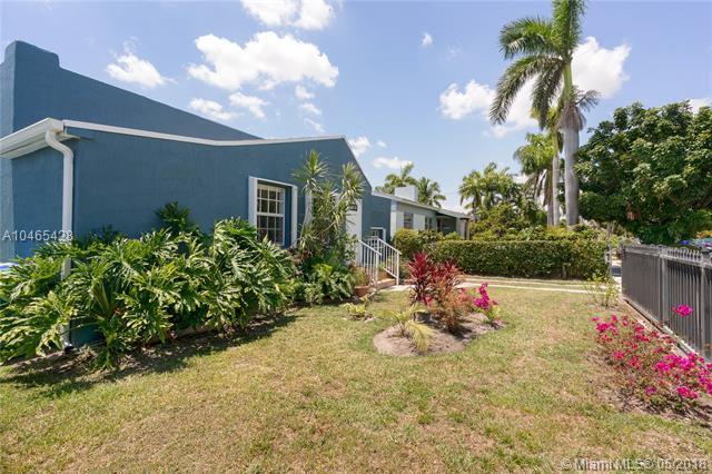 2350 Sw 18 Street, Miami, FL - USA (photo 3)