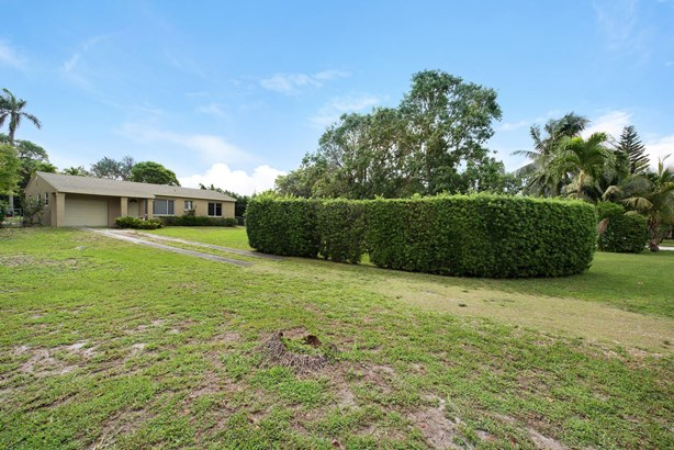 230 Jackson Drive, West Palm Beach, FL - USA (photo 3)