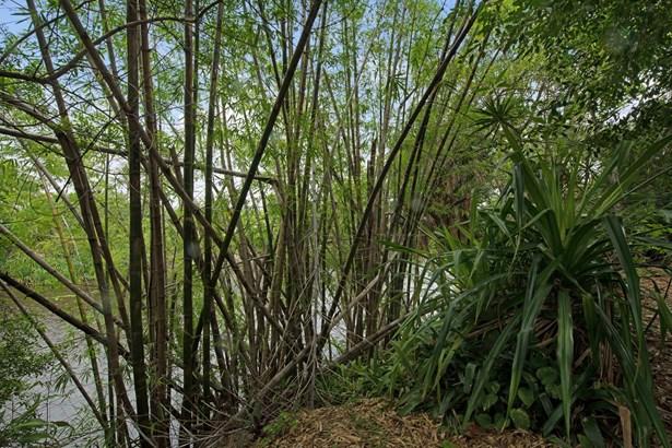 230 Jackson Drive, West Palm Beach, FL - USA (photo 5)